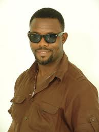 Okey Bakassi on iROKOtv - Nollywood