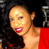 Rita Dominic on iROKOtv - Nollywood