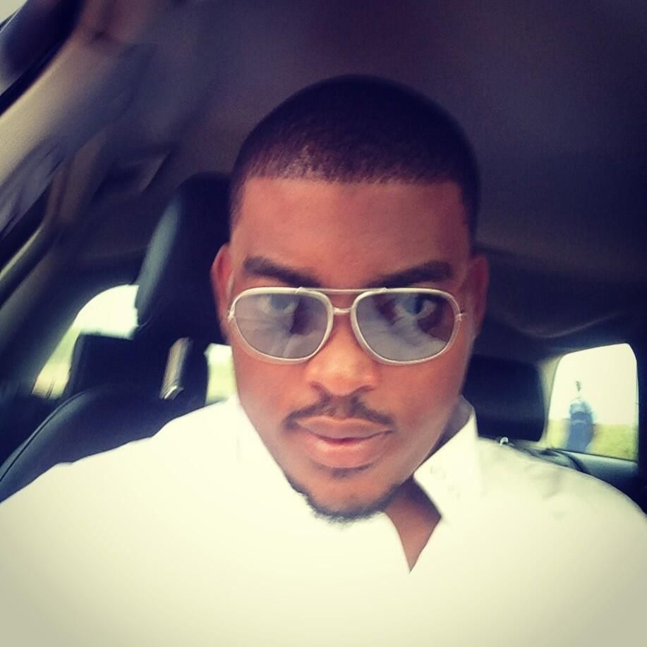 iROKOtv Nigerian Movies