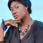 Mercy Johnson on iROKOtv - Nollywood