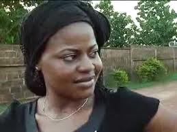Florence Owanta on iROKOtv - Nollywood
