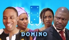 Domino on iROKOtv - Nollywood