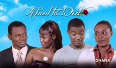 About To Wed on iROKOtv - Nollywood