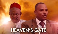 Heavens Gate on iROKOtv - Nollywood