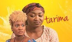 Tarima on iROKOtv - Nollywood