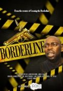 Borderline on iROKOtv - Nollywood