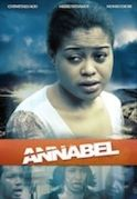 Annabel on iROKOtv - Nollywood