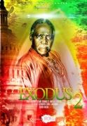Exodus 2 on iROKOtv - Nollywood