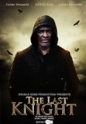 The Last Knight on iROKOtv - Nollywood