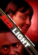 Red Light on iROKOtv - Nollywood