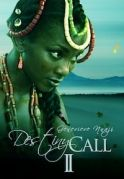 Destiny Call 2 on iROKOtv - Nollywood
