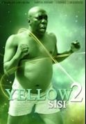 My Yellow Sisi  2 on iROKOtv - Nollywood