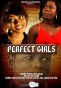 Perfect Girls on iROKOtv - Nollywood