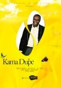 Kama Dupe on iROKOtv - Nollywood