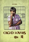 Caged Lovers 2 on iROKOtv - Nollywood