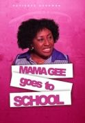 Mama Gee Goes To School on iROKOtv - Nollywood