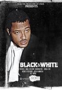 Black And White Ghost on iROKOtv - Nollywood