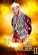 Prince Of The Niger 2 on iROKOtv - Nollywood