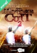 Mothers Cult 2 on iROKOtv - Nollywood