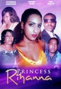 Princess Rihanna on iROKOtv - Nollywood