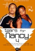 Tears For Nancy 4 on iROKOtv - Nollywood