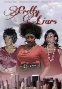 Pretty Liars on iROKOtv - Nollywood