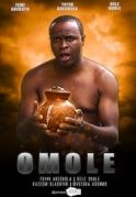 Omole on iROKOtv - Nollywood