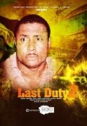 Last Duty 2 on iROKOtv - Nollywood