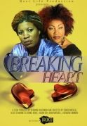 Breaking Heart on iROKOtv - Nollywood