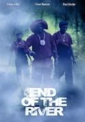 End Of The River on iROKOtv - Nollywood