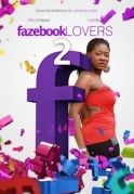 Fazebook Lovers 2 on iROKOtv - Nollywood