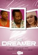 The Dreamer on iROKOtv - Nollywood