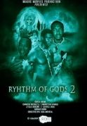 Rhythm Of The gods 2 on iROKOtv - Nollywood