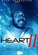 The Heart Of Man 2 on iROKOtv - Nollywood