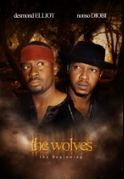 The Wolves on iROKOtv - Nollywood