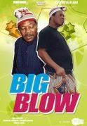 Big Blow on iROKOtv - Nollywood
