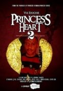 Princess Heart 2 on iROKOtv - Nollywood
