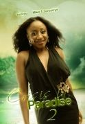 Crisis In Paradise 2 on iROKOtv - Nollywood