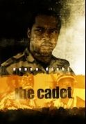 The Cadet on iROKOtv - Nollywood