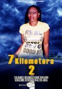 7 Kilometres 2 on iROKOtv - Nollywood