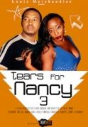 Tears For Nancy 3 on iROKOtv - Nollywood