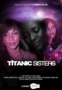 Titanic Sisters on iROKOtv - Nollywood