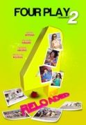 4Play Reloaded 2 on iROKOtv - Nollywood