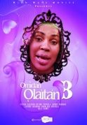 Omidan Olaitan  3 on iROKOtv - Nollywood