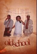 Old School on iROKOtv - Nollywood