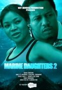 Marine Daughters 2 on iROKOtv - Nollywood