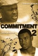Commitment 2 on iROKOtv - Nollywood