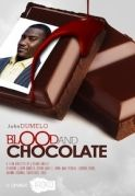 Blood And Chocolate on iROKOtv - Nollywood