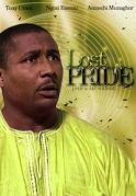 Lost Pride on iROKOtv - Nollywood
