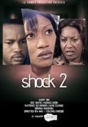 Shock 2 on iROKOtv - Nollywood